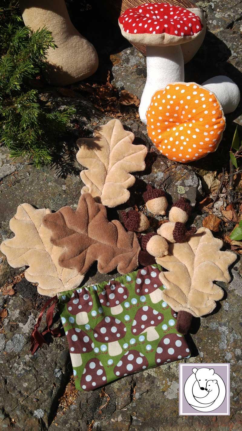 oak-leaves-and-mushrooms.jpg