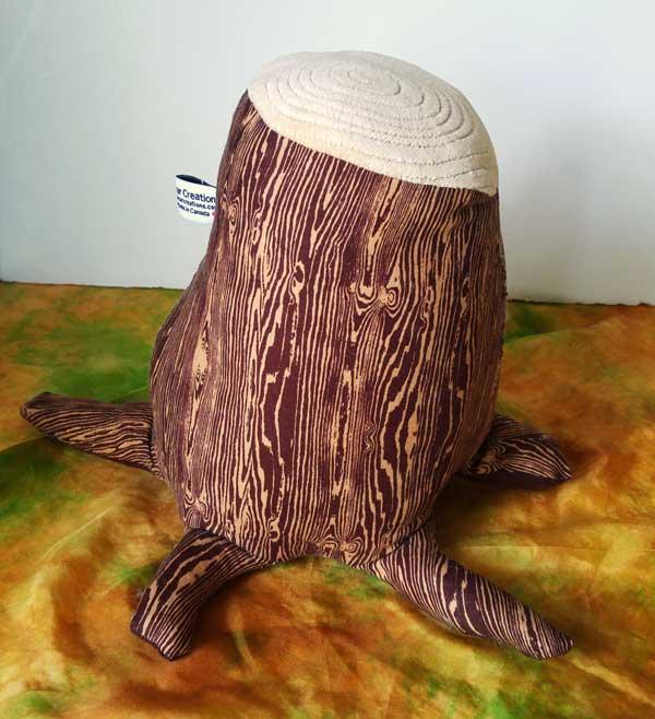 stump-2-June-17.jpg