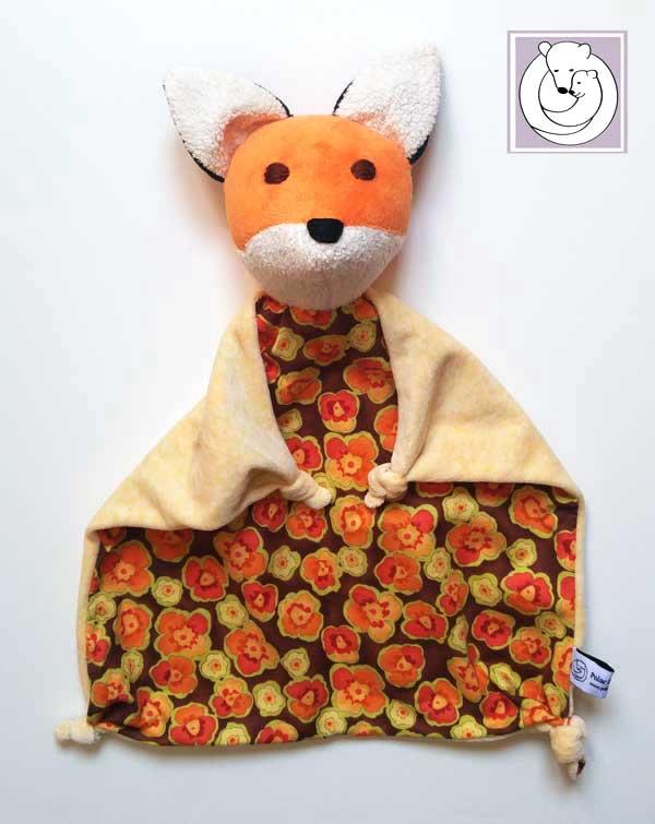 new-fox-daisies.jpg