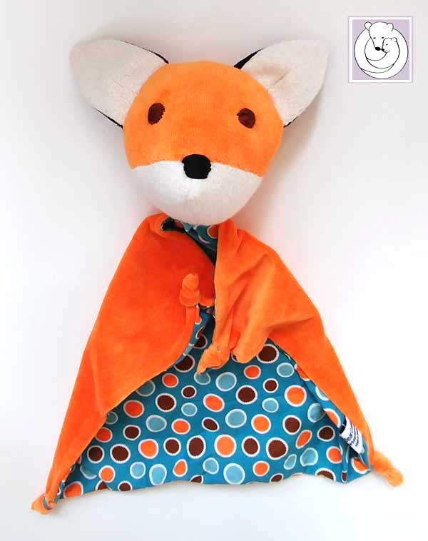 fox-teal-with-dots.jpg