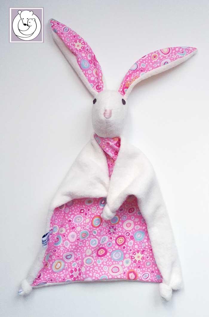 custom-Bunny.jpg