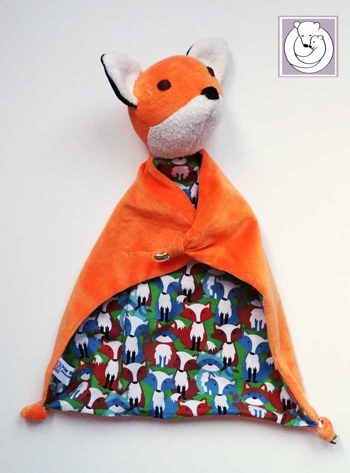 Custom-Fox.jpg
