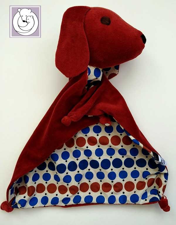 red-brown-dog.jpg
