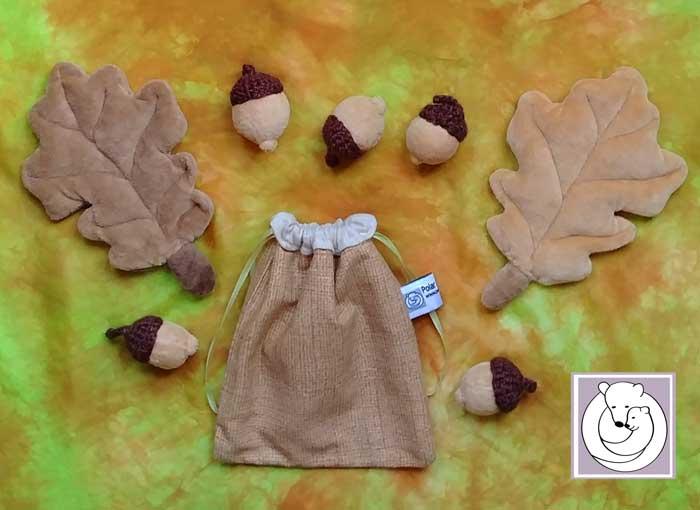 oak-leaves-acorn-set.jpg
