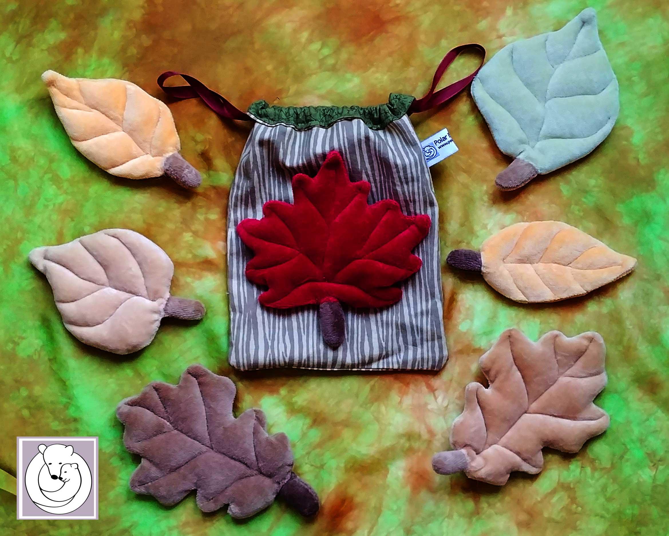Leaves-set.jpg