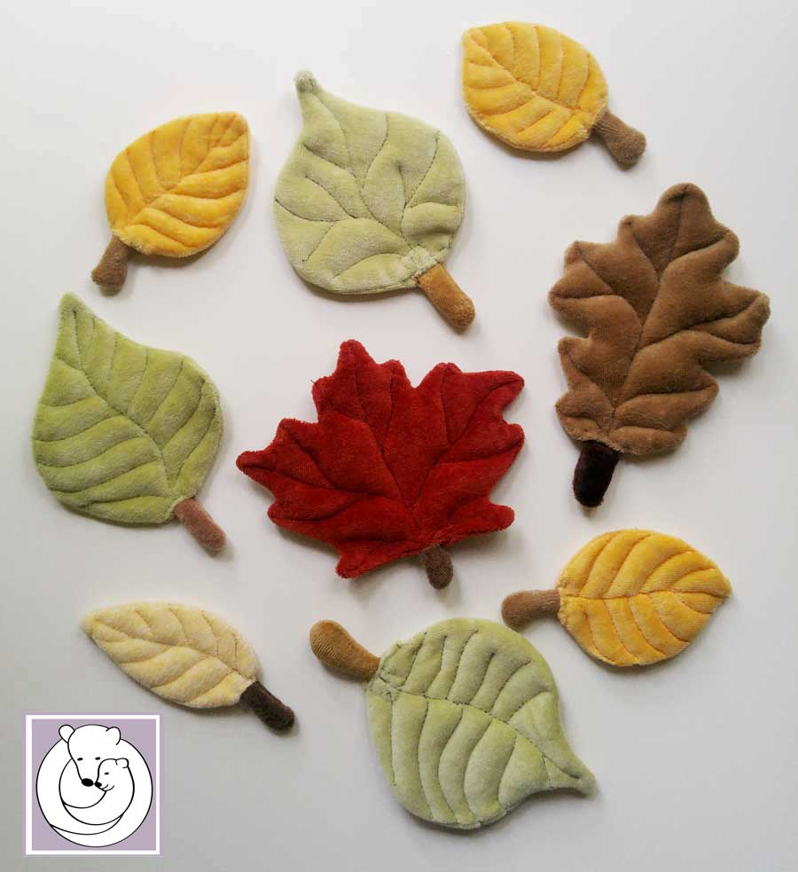 leaves-1-Sept-2017.jpg