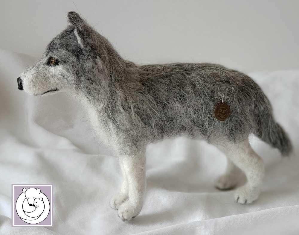 grey-wolf-1.jpg