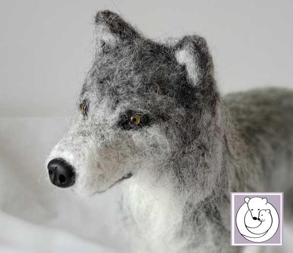 grey-wolf-4.jpg