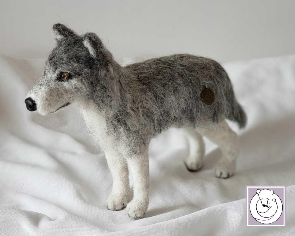 grey-wolf-2.jpg