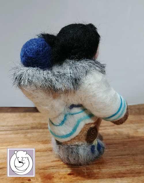 Inuit-woman-6.jpg