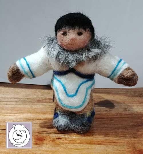 Inuit-woman-1.jpg