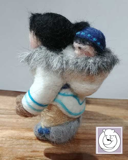 Inuit-woman-4.jpg