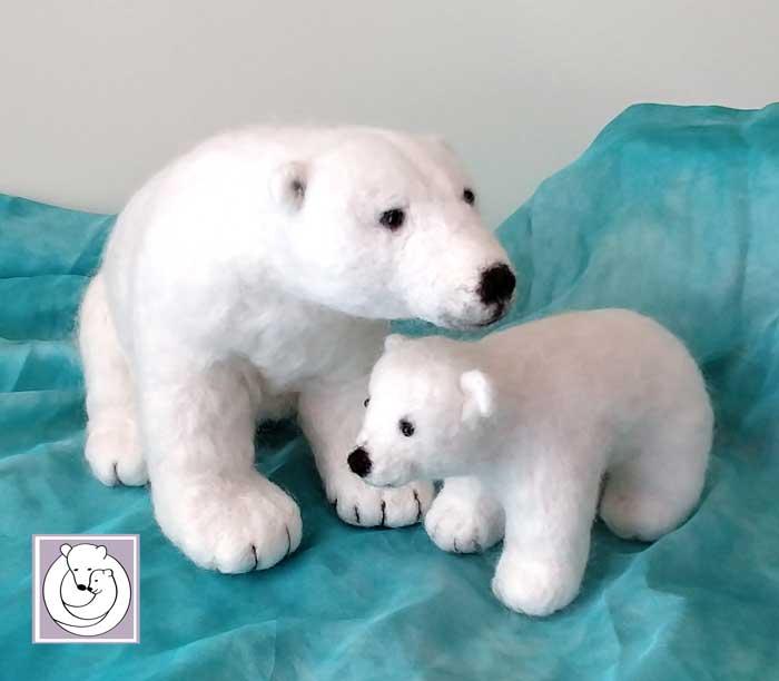 mom-and-cub2.jpg