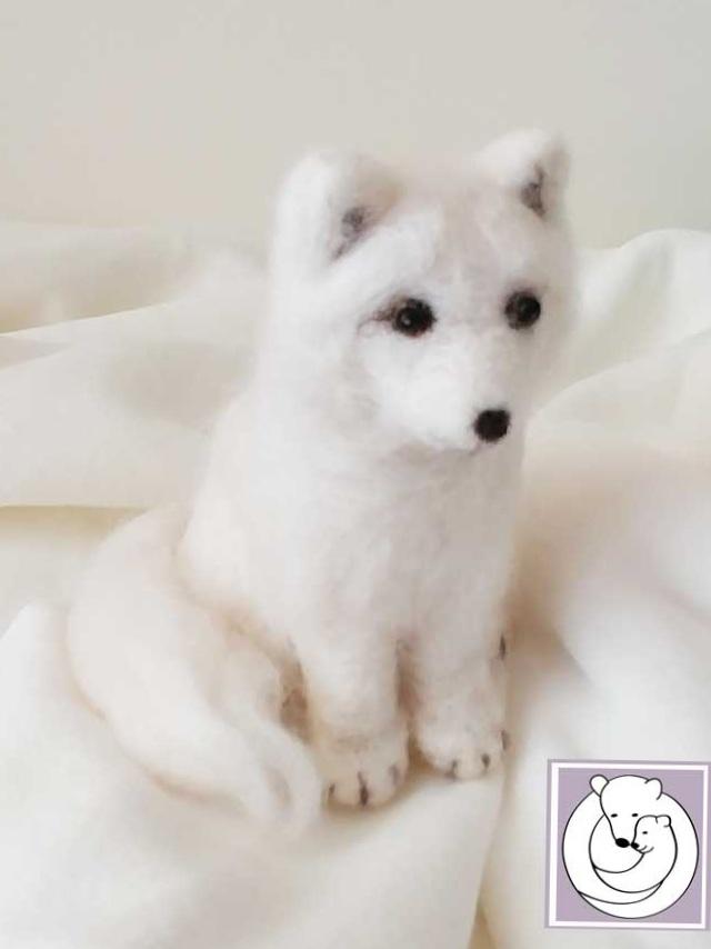 fox-sitting.jpg