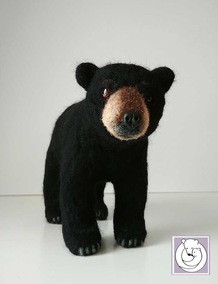 Black-Bear-2.jpg
