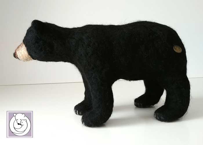 Black-Bear-3.jpg