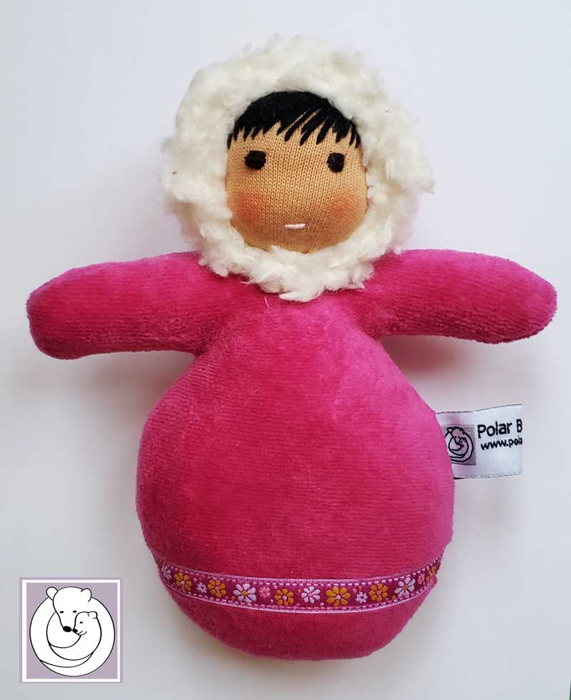 Arctic-Baby-pink.jpg
