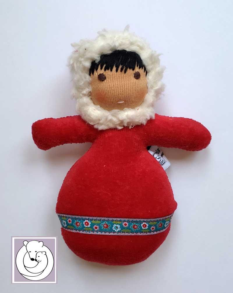 Arctic-Baby-red.jpg