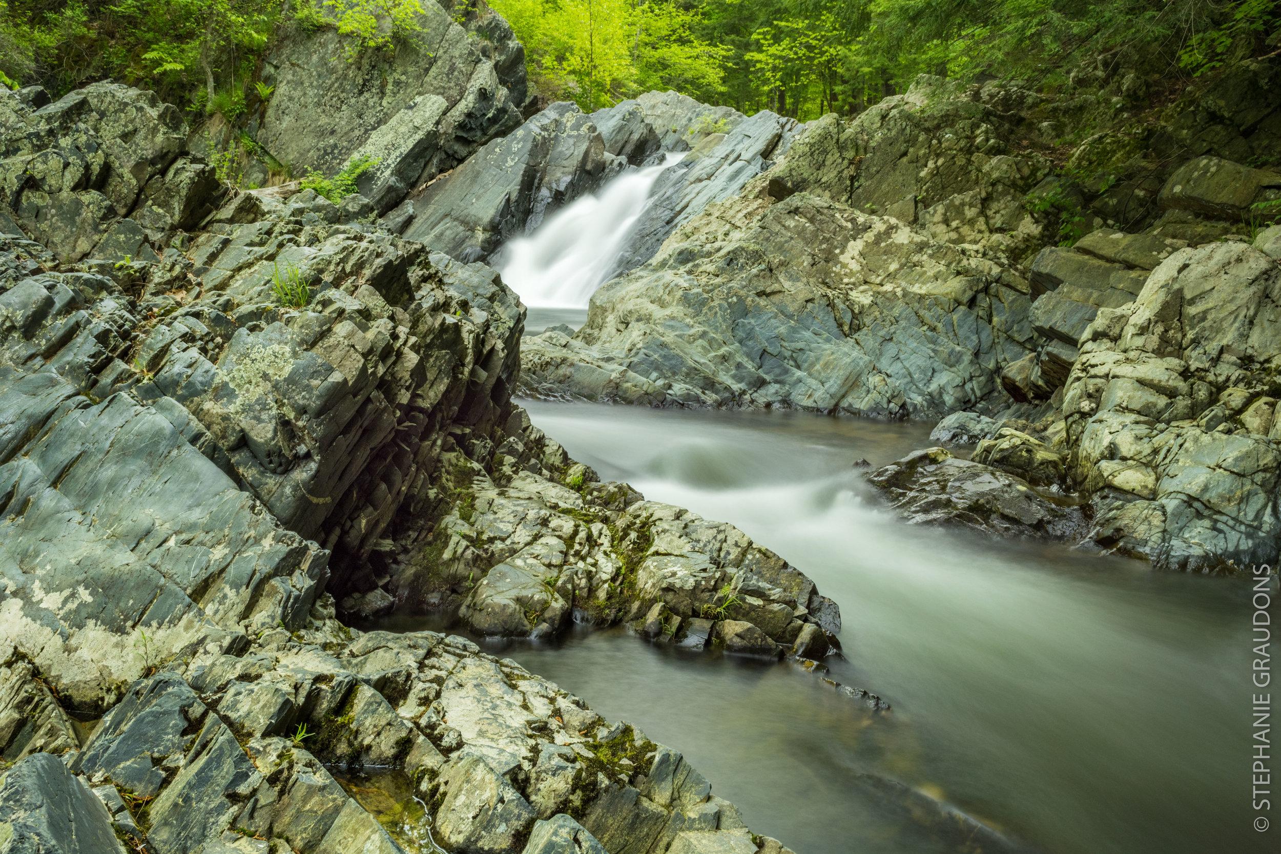 WM-trueswaterfall2-.jpg