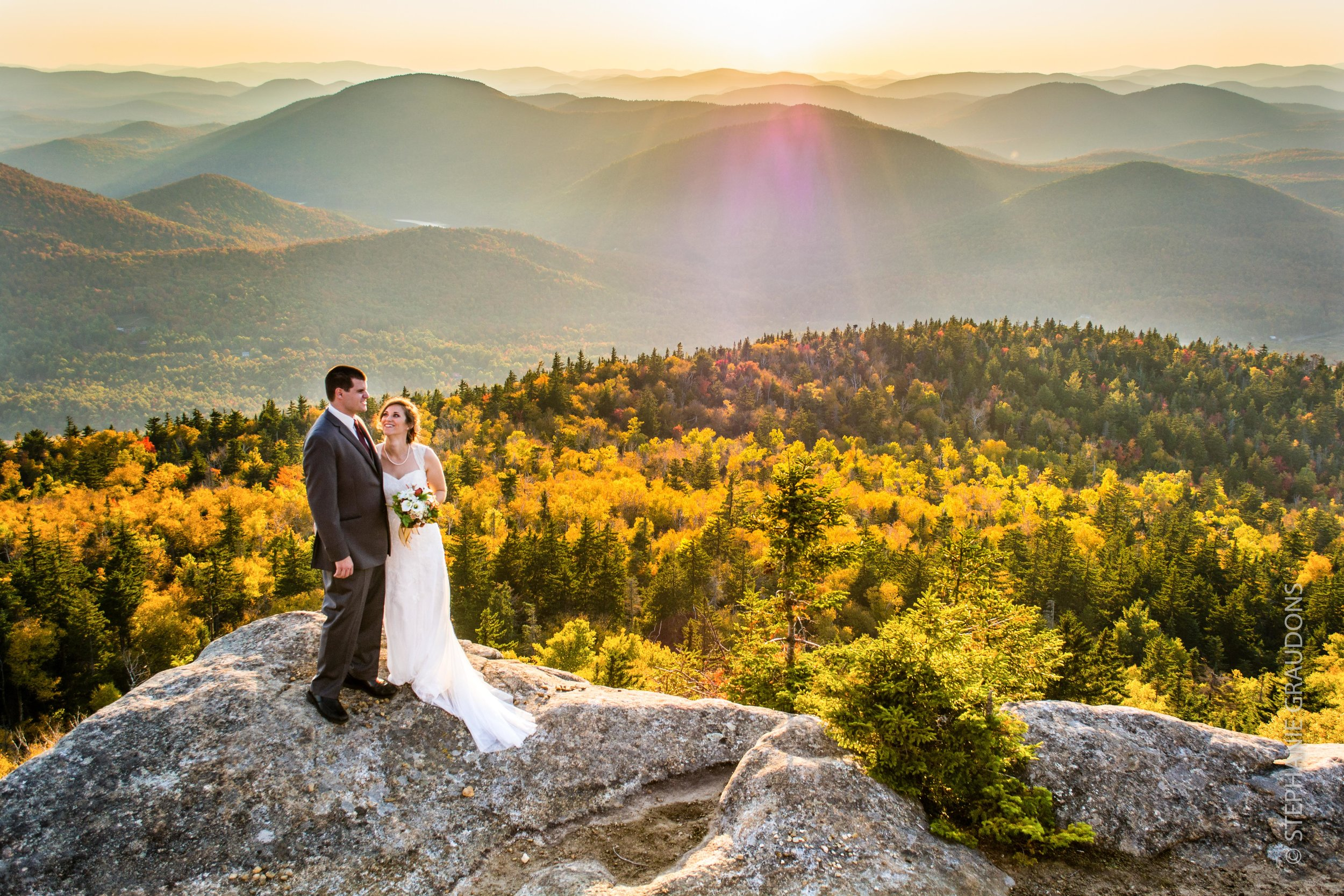 Allie Wedding Sunset Mtns WB.jpg