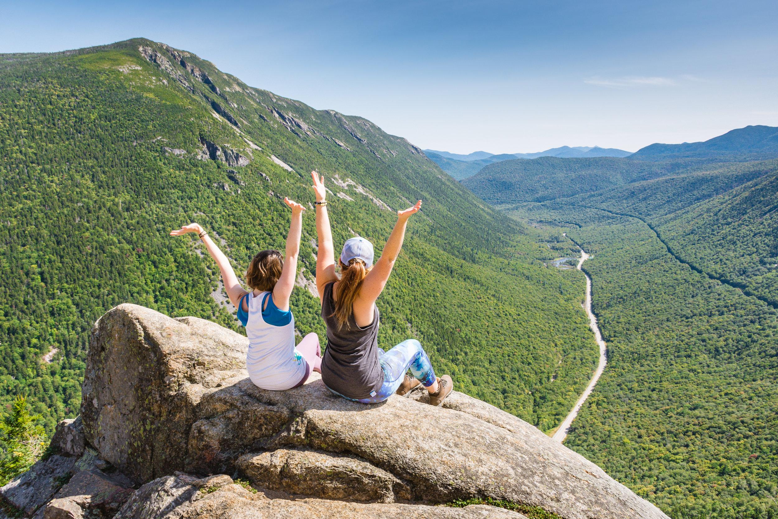 Mount-Willard-New-Hampshire.jpg