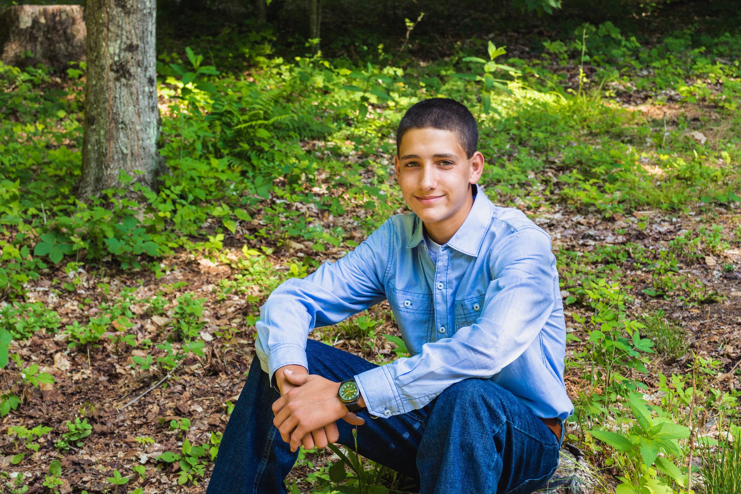 Adirondack-Senior-Portrait.jpg