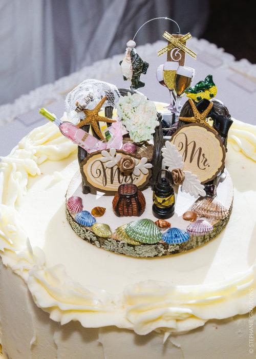 WM-JR-Wedding-4109-2.jpg