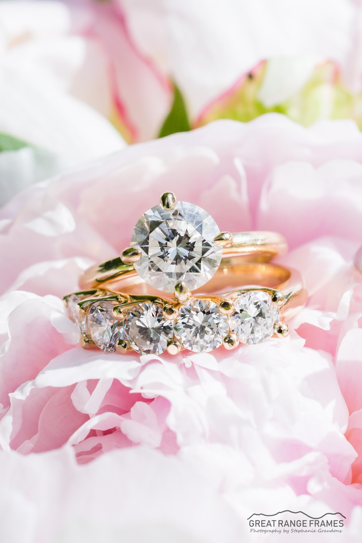 WeddingDetails-7.jpg