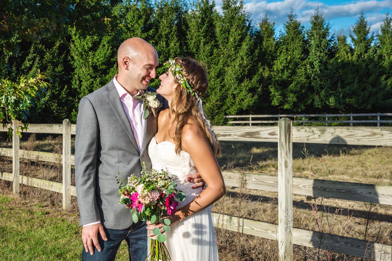 Graudons-NewYork-Farm-Wedding-3208.jpg