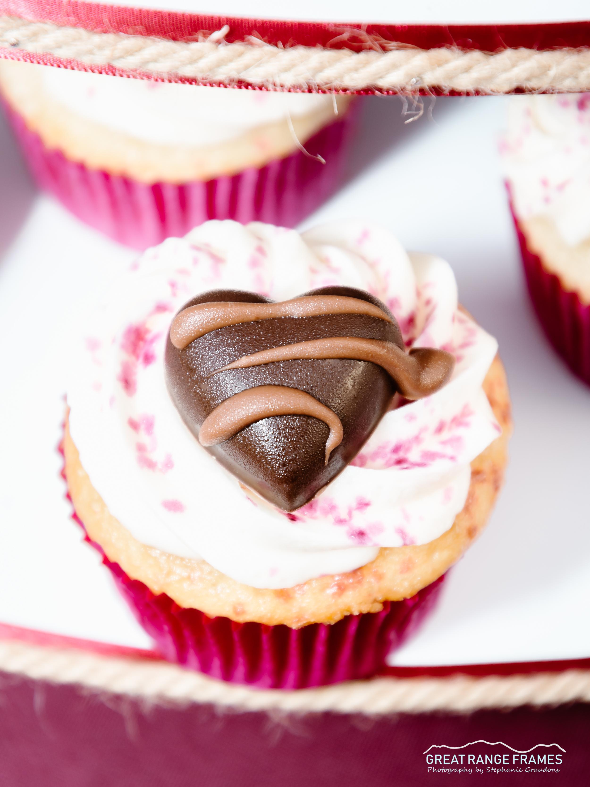 WM-Graudons-Wedding-cupcake-3249.jpg