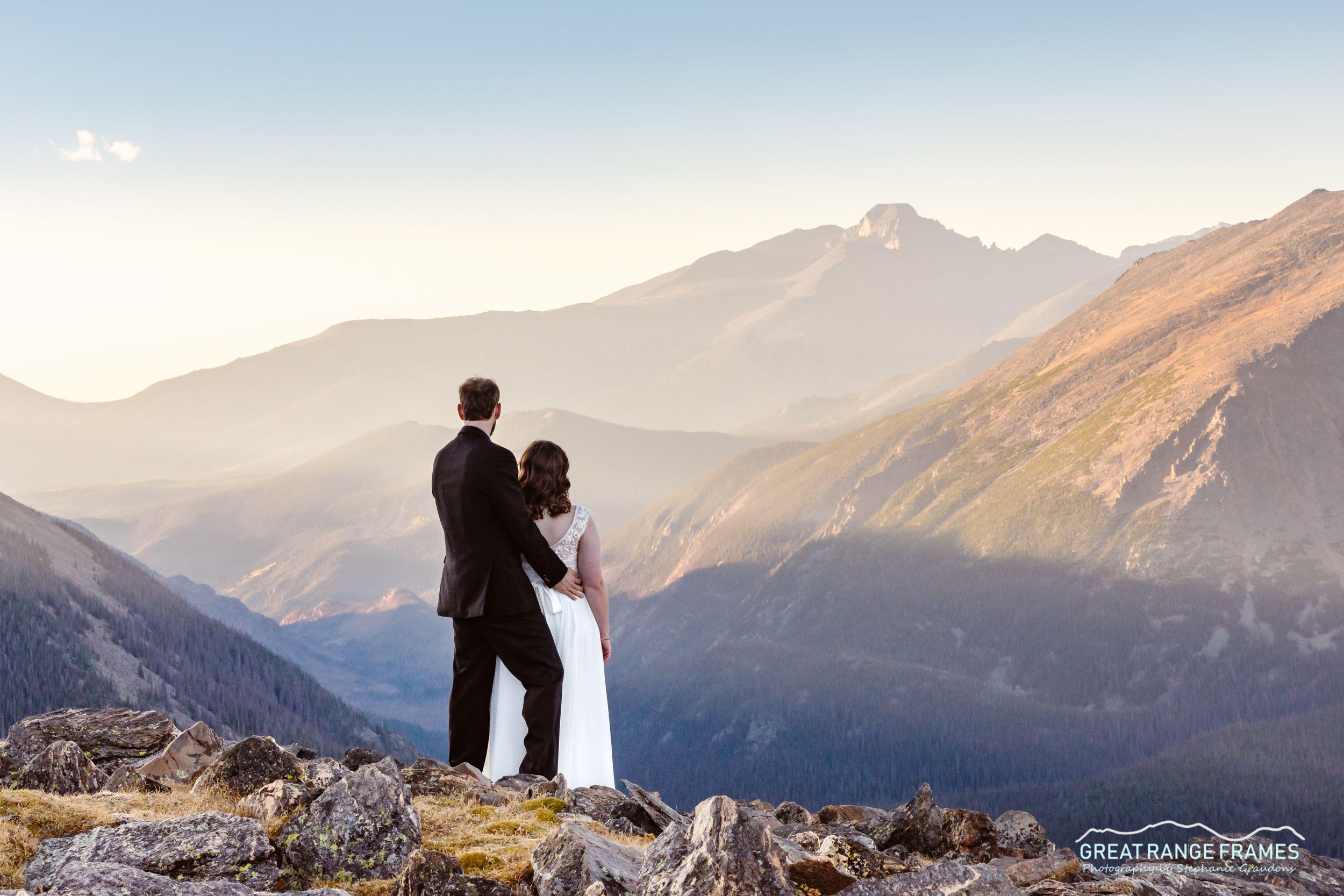 RockyMountain-SunriseWedding.jpg