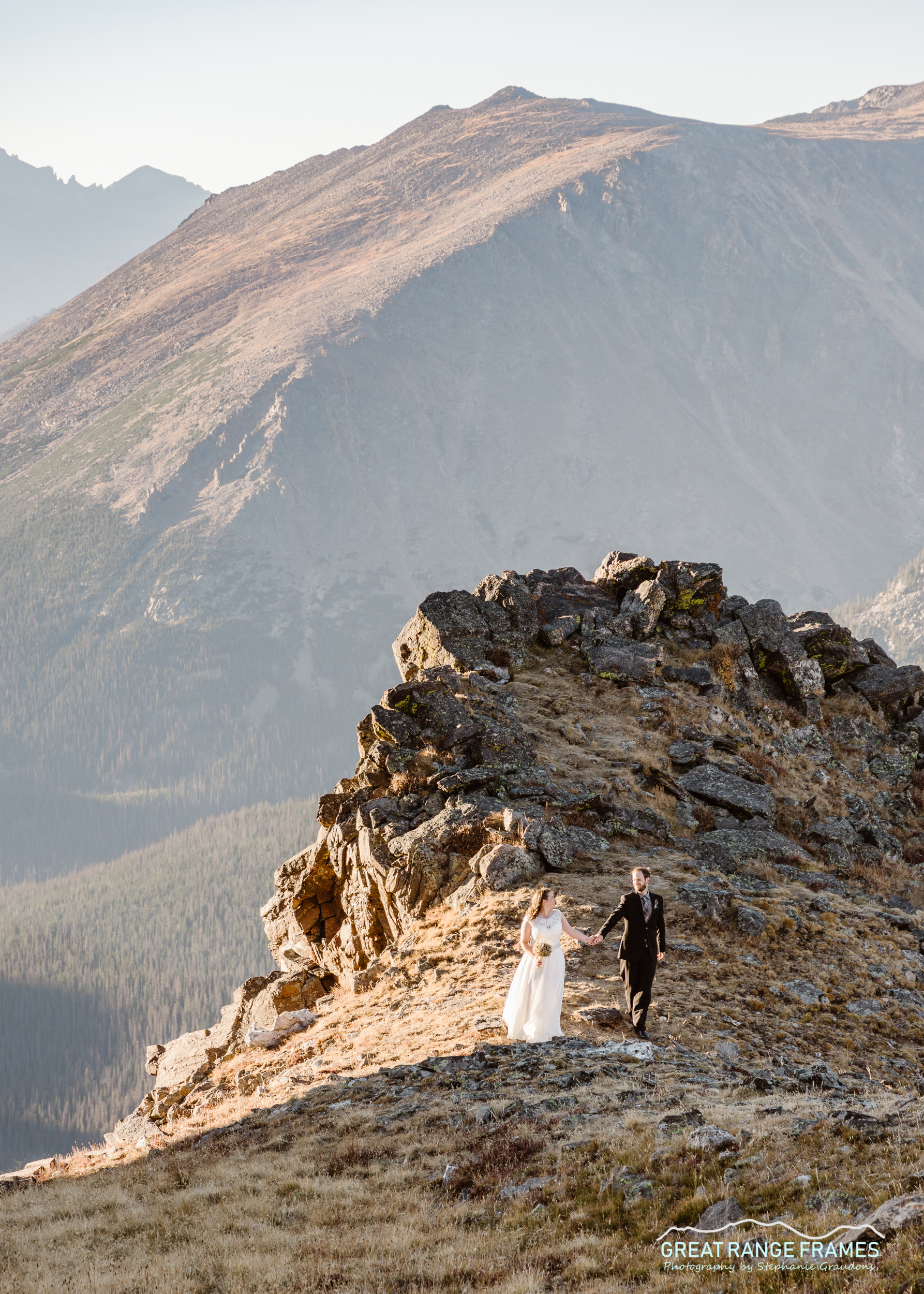 WM-RockyMountain-SunriseWedding-1919.jpg