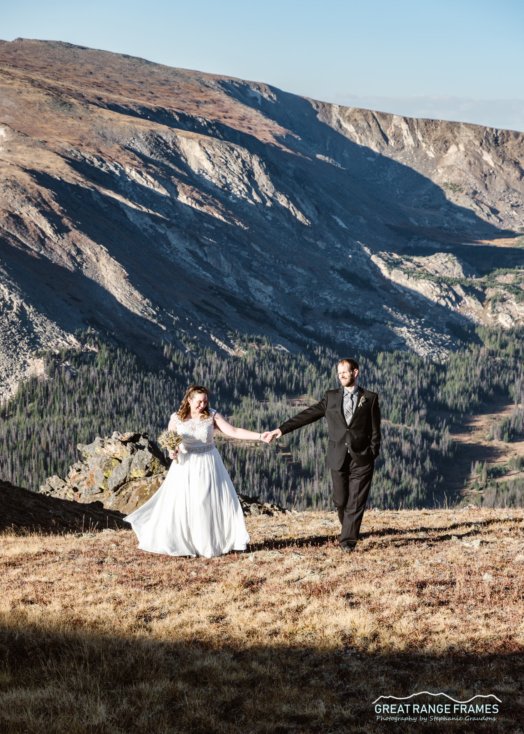 WM-RockyMountain-SunriseWedding-2029.jpg