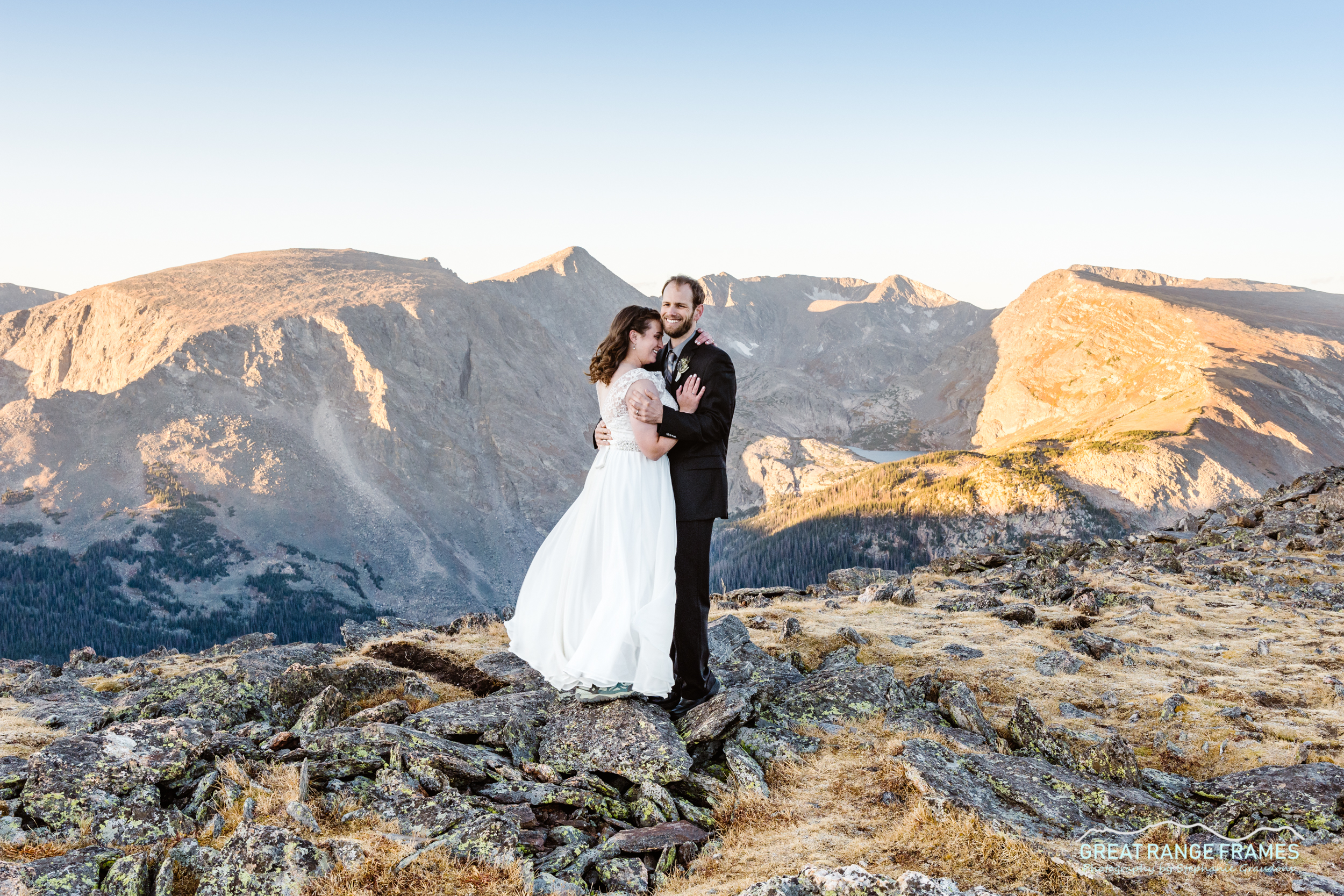 WM-RockyMountain-SunriseWedding-1669.jpg