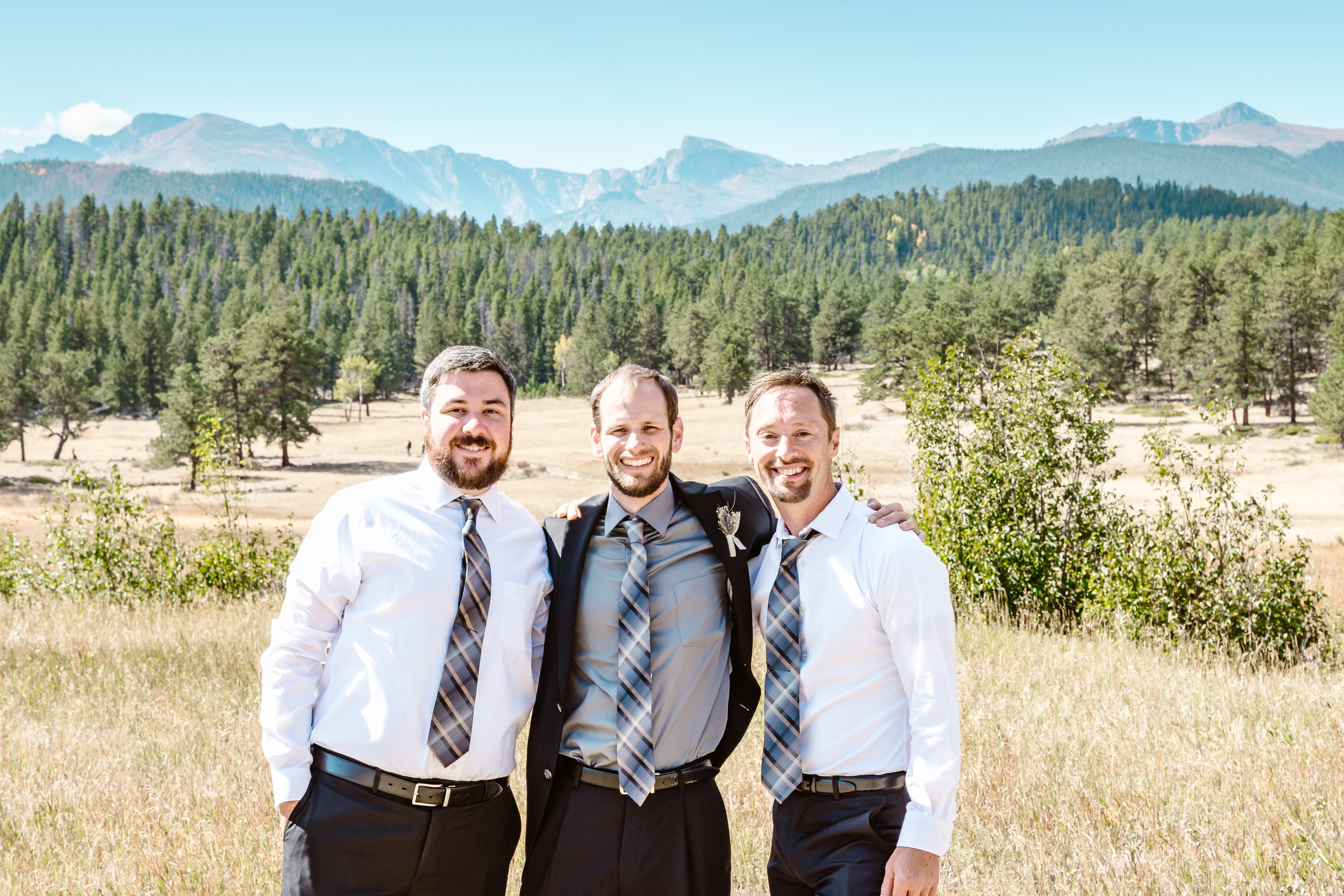 ColoradoWedding2018.jpg