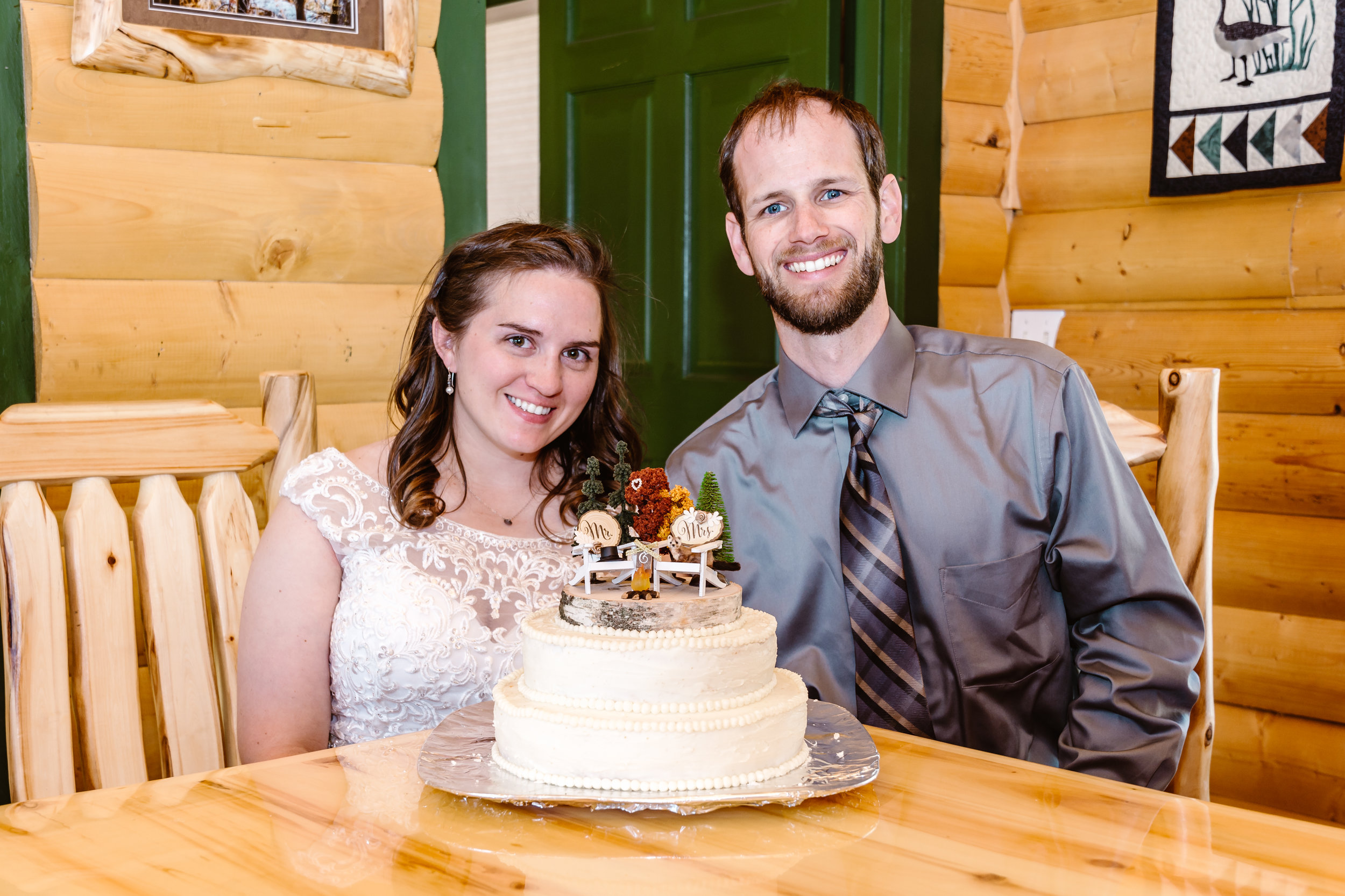 RockyMountainWedding-Cake.jpg