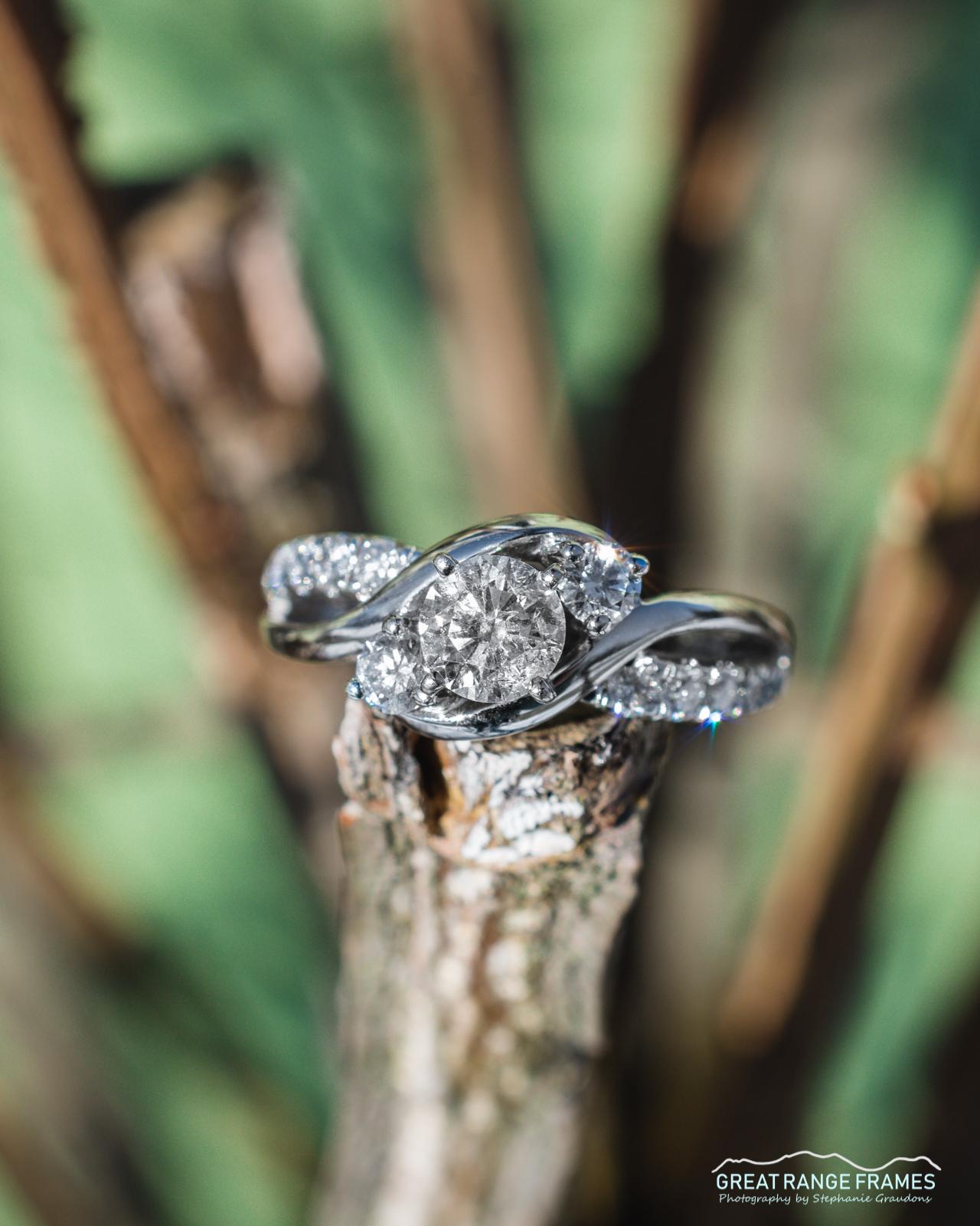 EngagementRing-.jpg