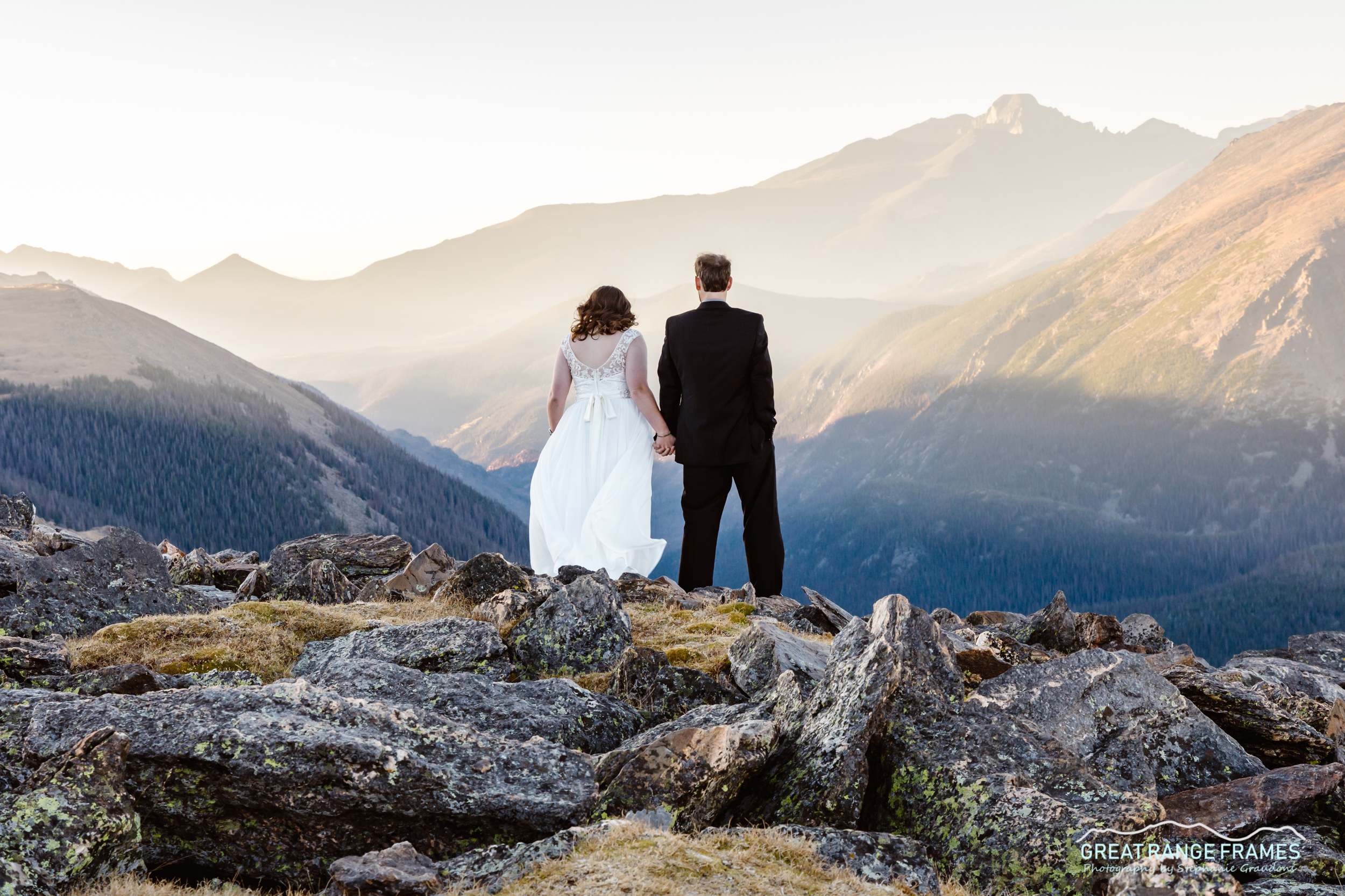 WM-RockyMountain-SunriseWedding-1703.jpg