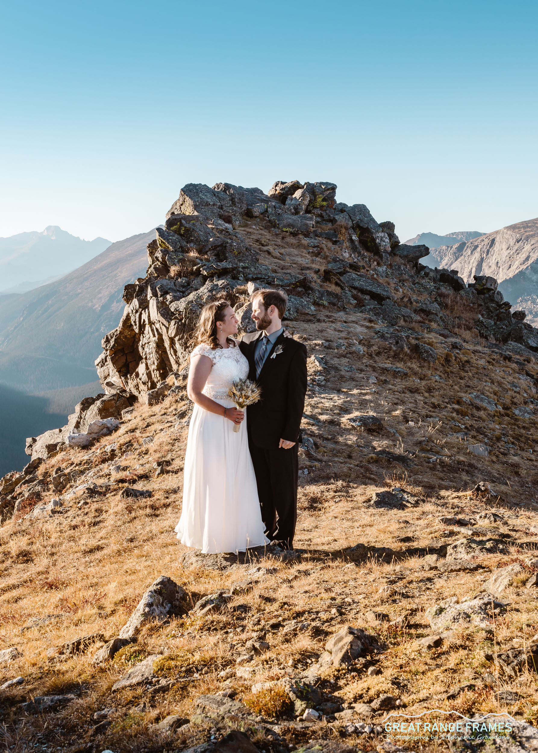 WM-RockyMountain-SunriseWedding-1924.jpg