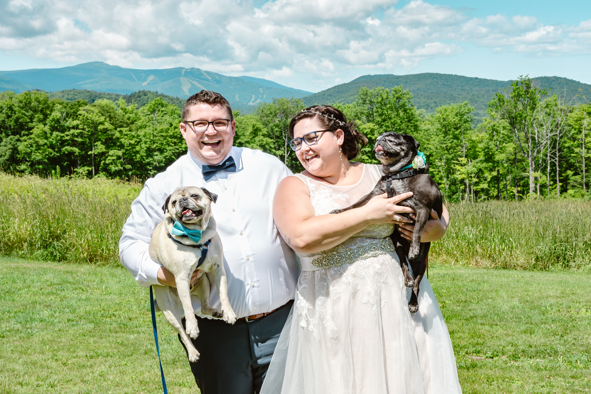 Vermont-Wedding-080119-WEBsize-97.jpg