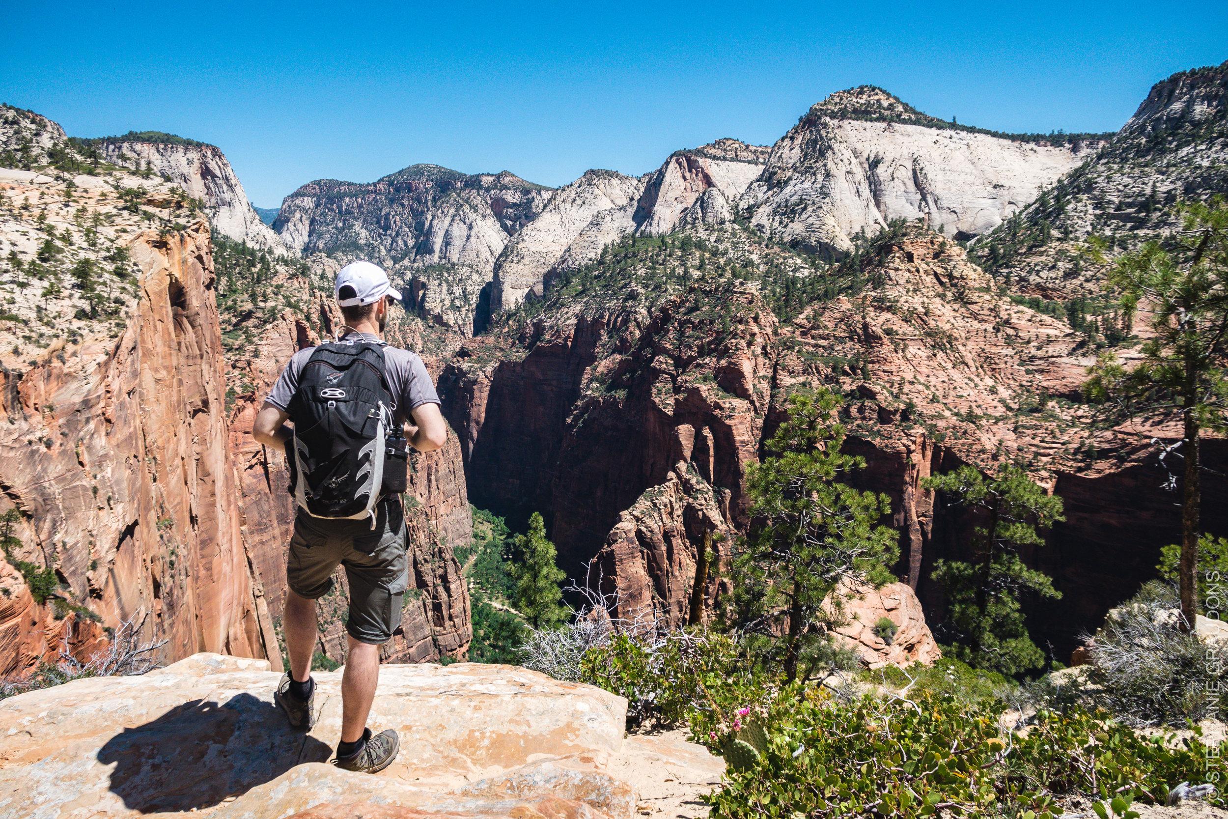 WM-Zion-National-Park-2039.jpg