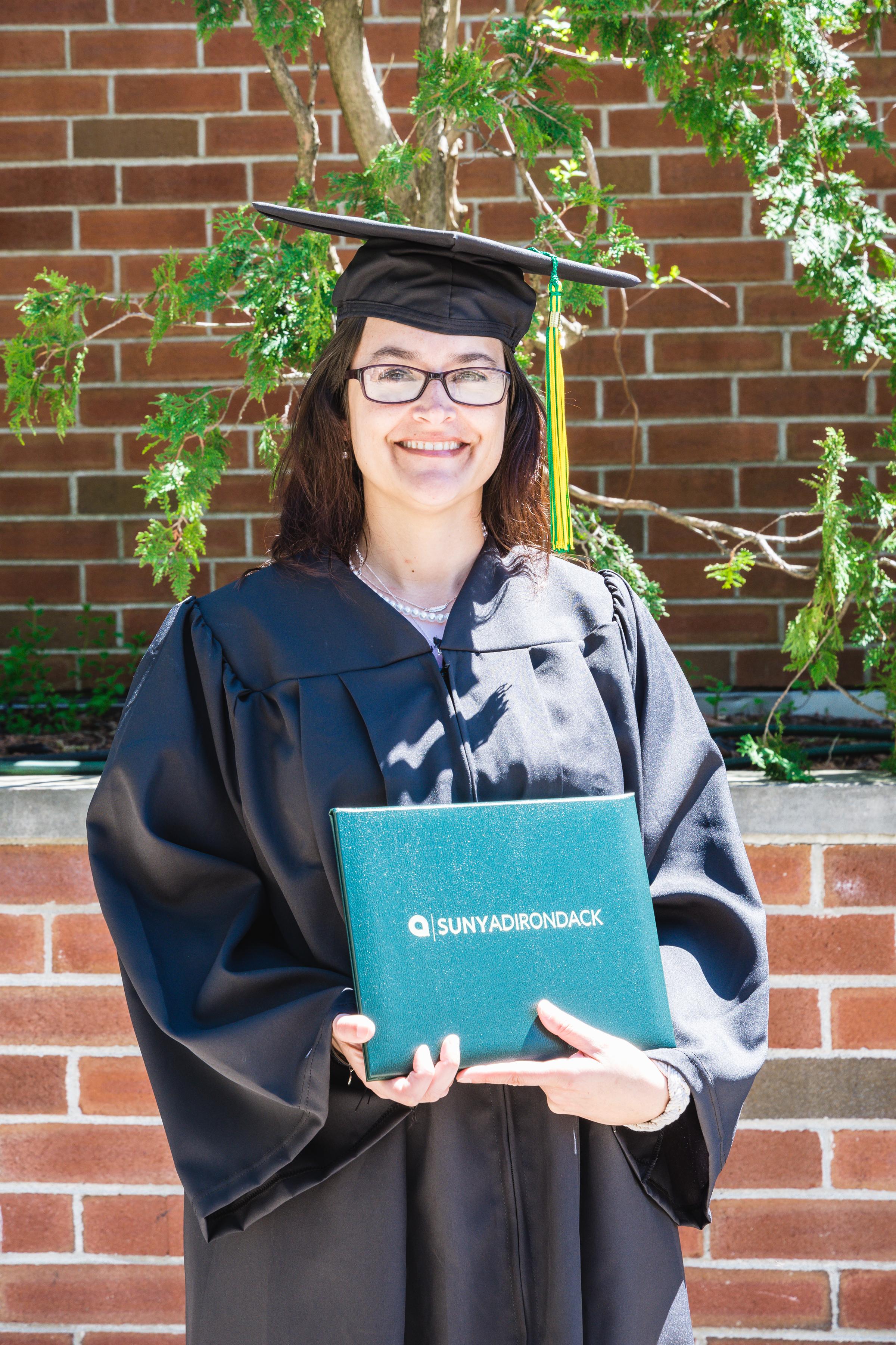 Jen-SUNYADKgraduation-051119-10.jpg