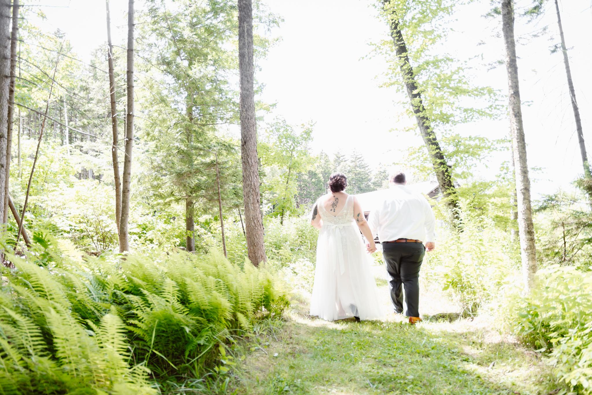 Vermont-Wedding-080119-1.jpg