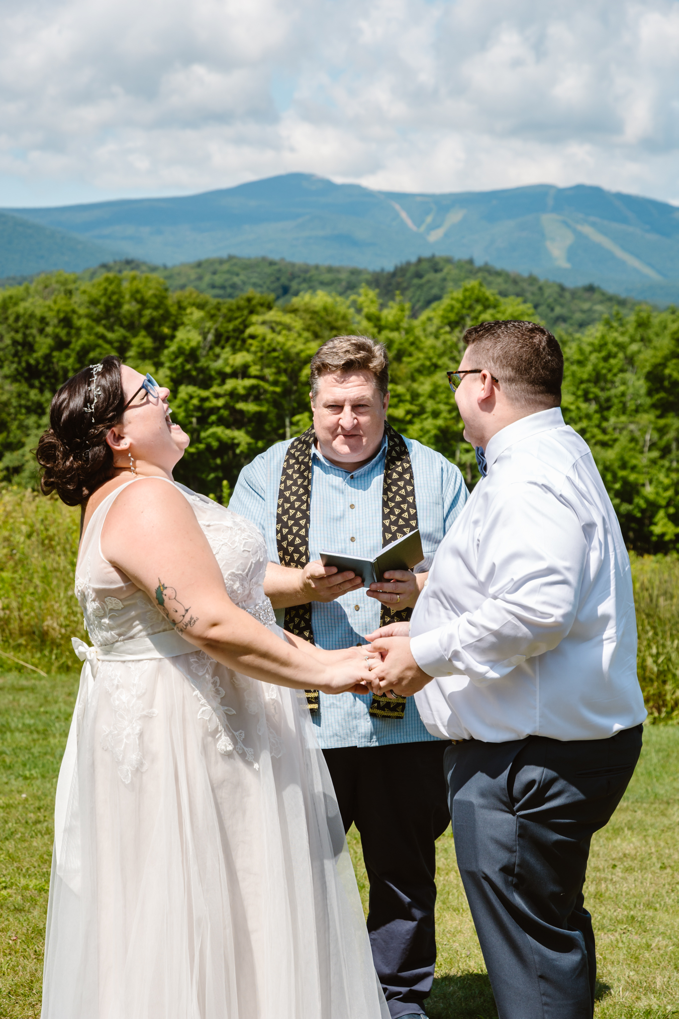 Vermont-Wedding-080119-WEBsize-71.jpg