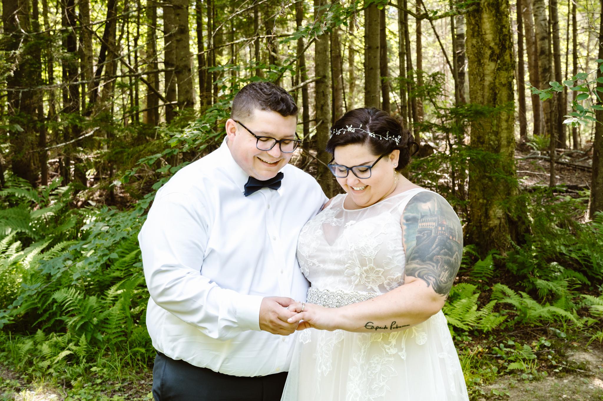 Vermont-Wedding-080119-WEBsize-177.jpg