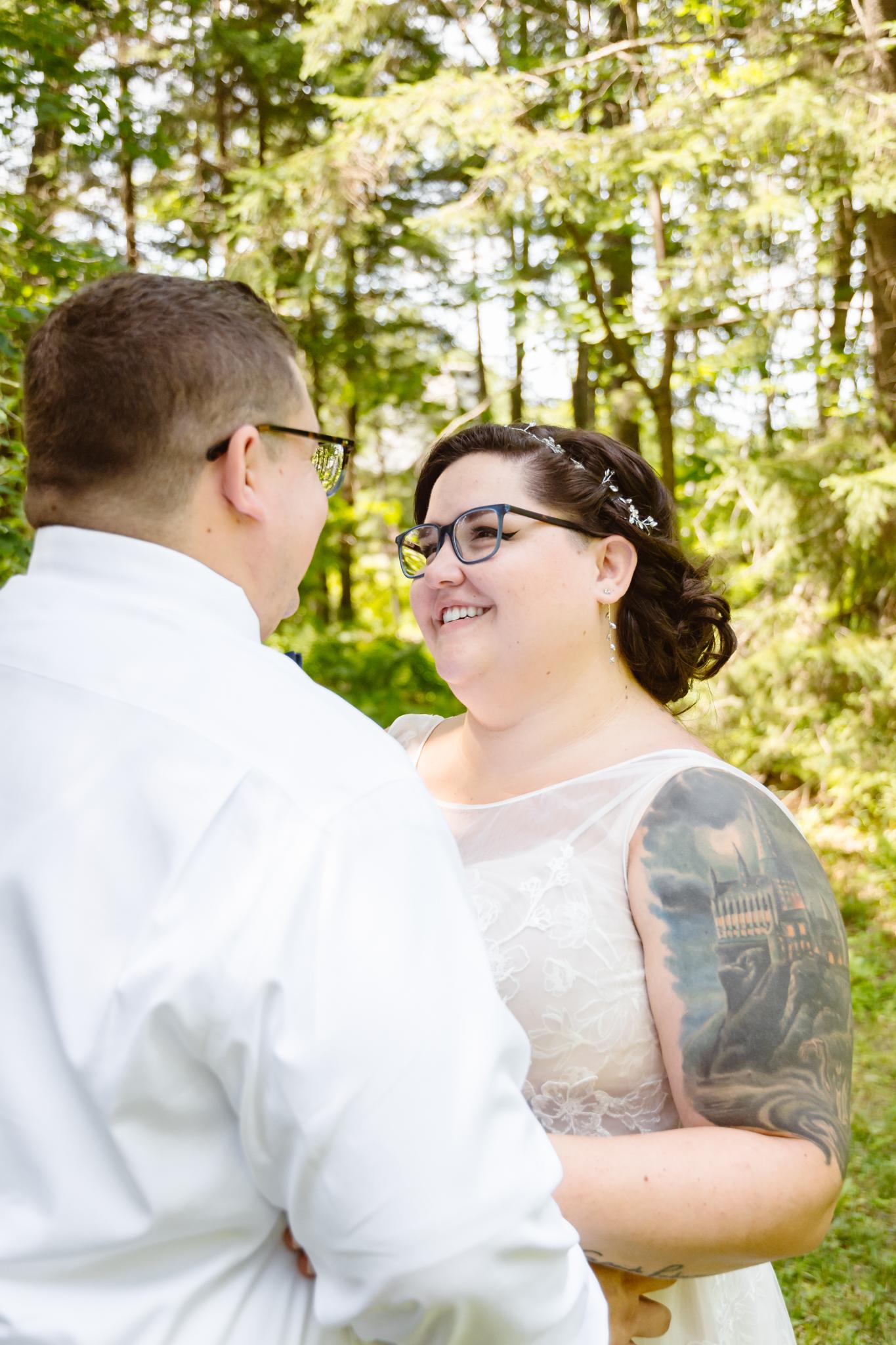 Vermont-Wedding-080119-WEBsize-181.jpg