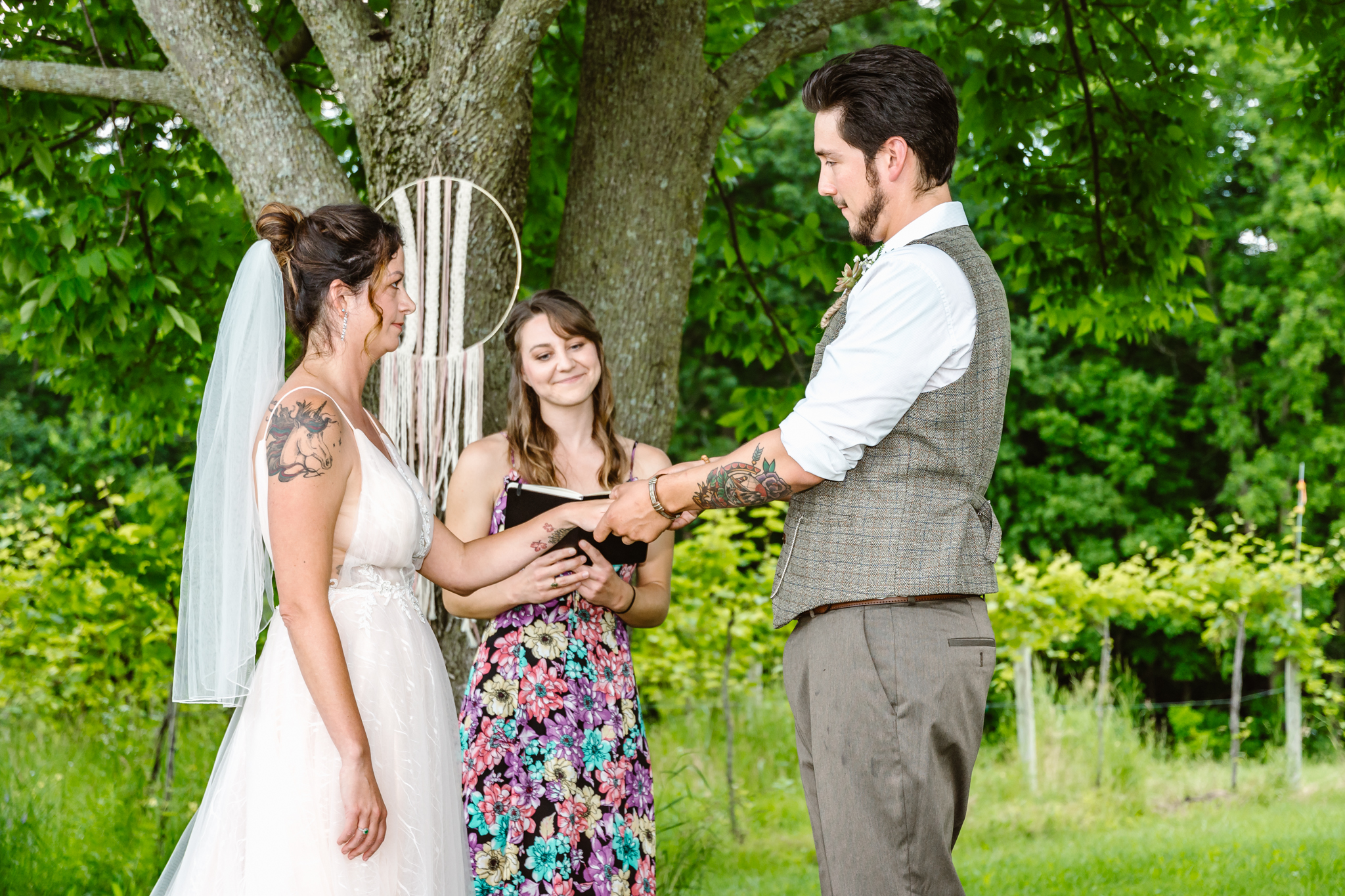Duffy-Parsons-Wedding-Ceremony-WebSize-41.jpg