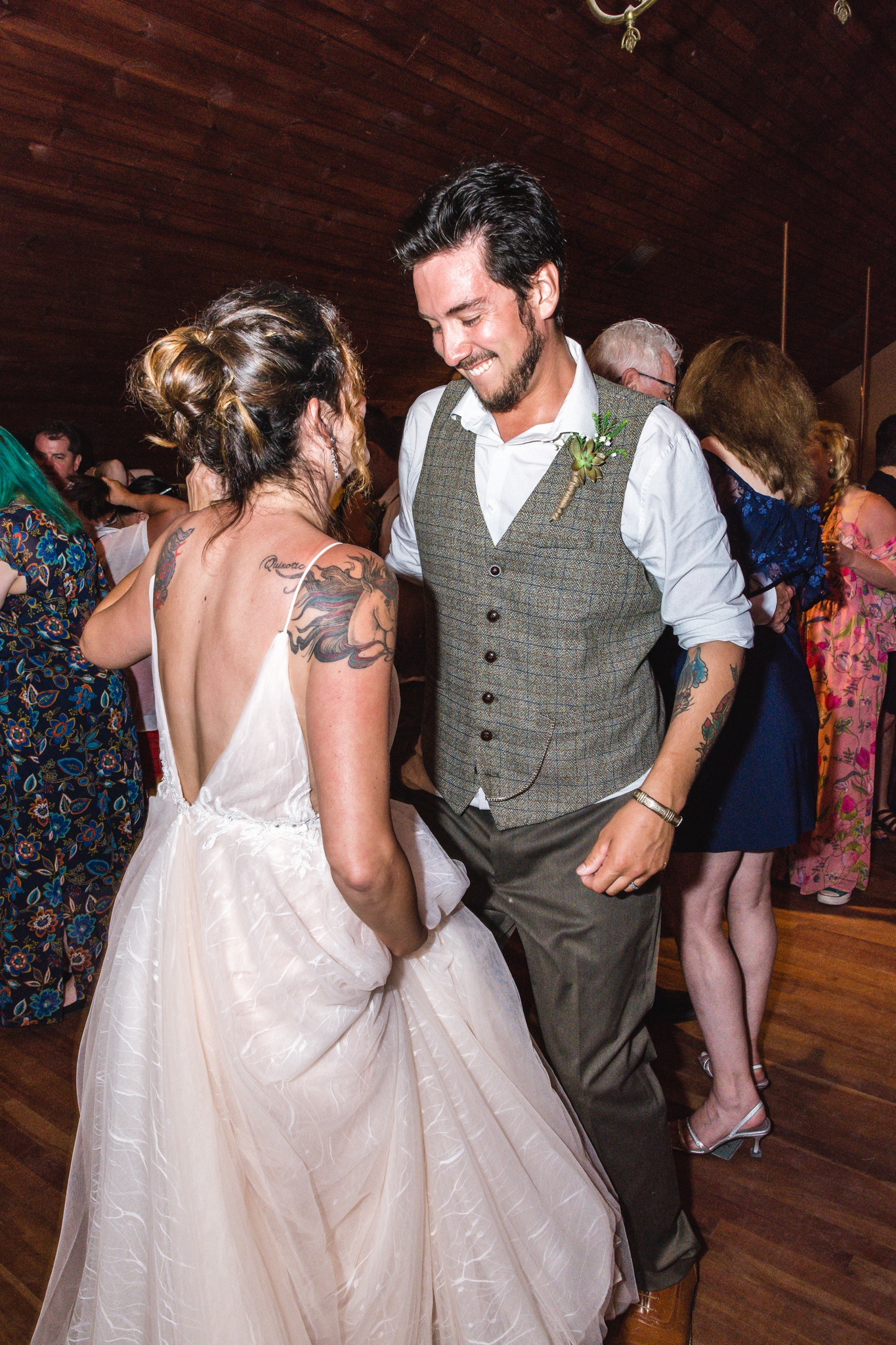 Duffy-Parsons-Wedding-Reception-Websize-67.jpg