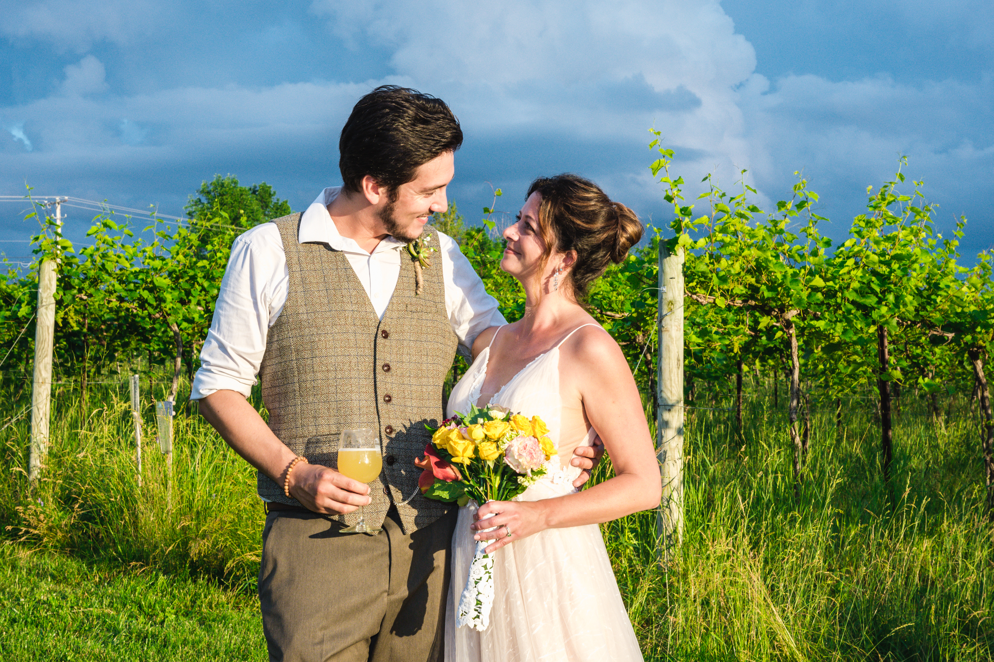 Duffy-Parsons-Wedding-Portraits-Websize-68.jpg