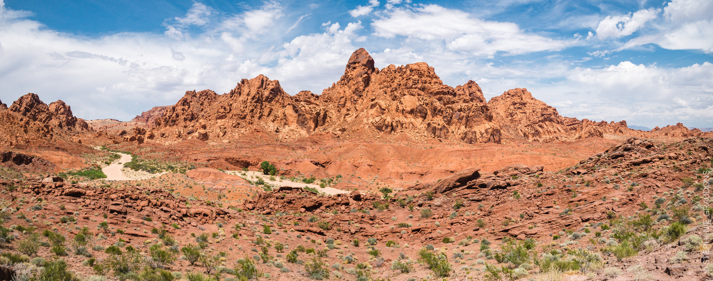 Valley-of-Fire-Nevada-.jpg